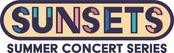 None - SunSets Live Music Series Passes at Fun-Plex