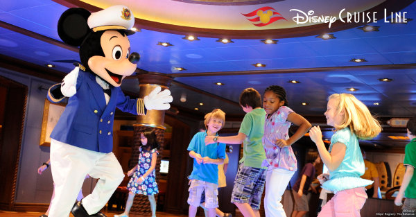 None - Win at $100 Disney Gift Card from XL106.7!