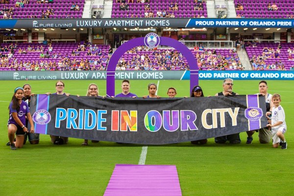 None - Pride in Our City Prize Pack Giveaway!