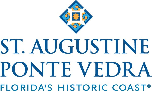 None - Enter for a chance to win a getaway for two to experience St. Augustine | Ponte Vedra!