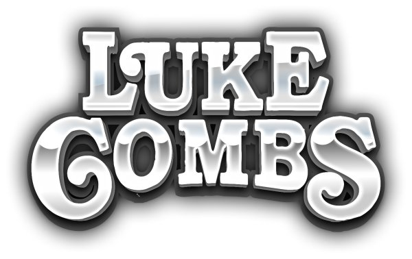 None - Win tickets to see Luke Combs at The AMP!
