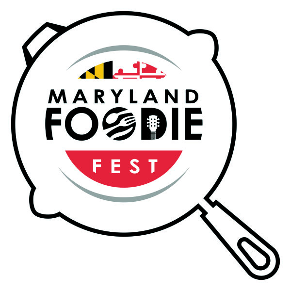 None - Win Tickets to the Maryland Foodie Fest!