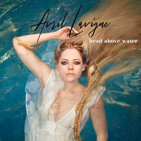 None - Win Avril Lavigne Tickets!