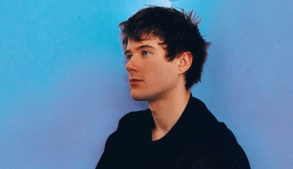 image for Enter to Win Alec Benjamin Tickets!