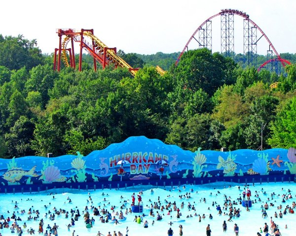 3 verified Six Flags coupons and promo codes as of Dec 7. Popular now: Purchase your Season Pass online with low monthly payments — as low as $ Trust playsvaluable.ml for Attractions savings.