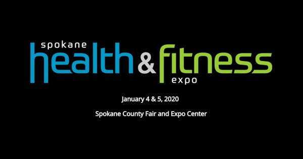None - Enter to win a pair of tickets to the Health & Fitness Expo