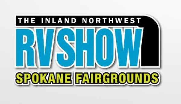 None - Enter to win a 4-pack of tickets to the RV SHOW!