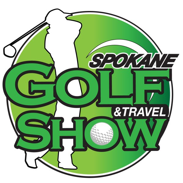 image for Enter to win a pair of tickets to the Spokane Golf & Travel Show!