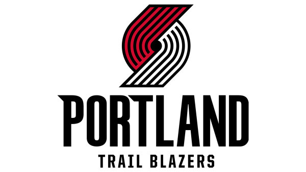 None -  Win Tickets To A Portland Trail Blazers Game!