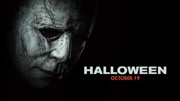 None - Halloween Movie Passes
