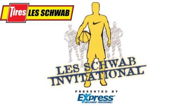 None - Les Schwab Invitational 2018