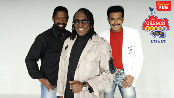 None - Enter to win tickets to the Commodores!