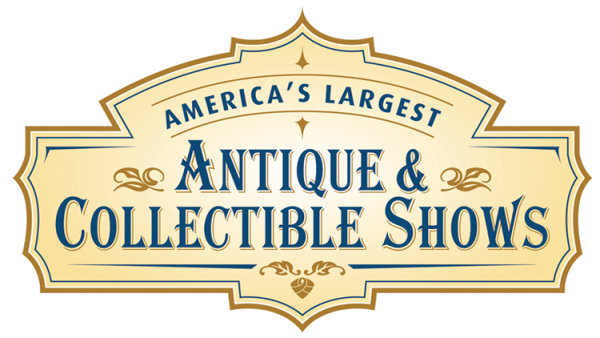 None - America's Largest Antique and Collectibles Show
