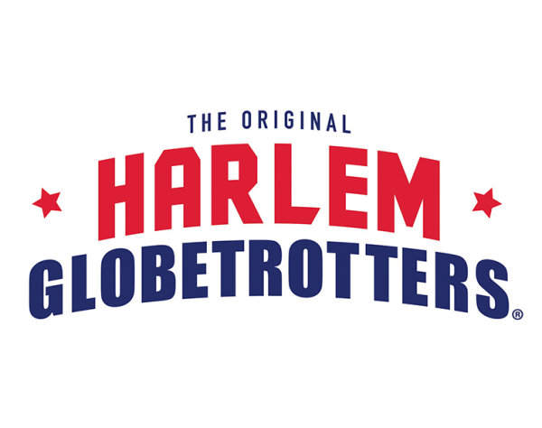 None - Win a Chance to be a Junior Globetrotter!