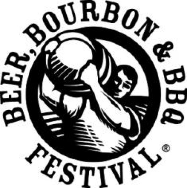 None - Win Beer, Bourbon, & BBQ Festival Tickets!