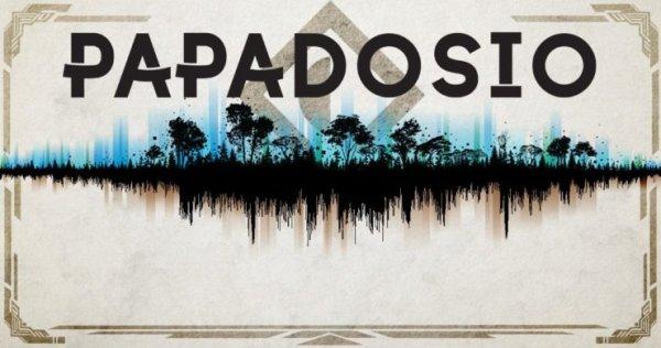 None - Papadosio Tickets