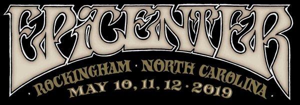 None - Win Epicenter Festival Tickets!