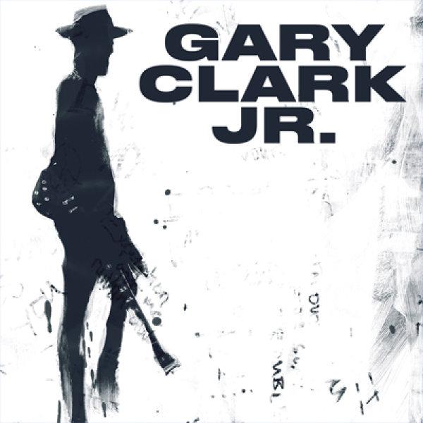 None - Win Gary Clark Jr. Tickets!