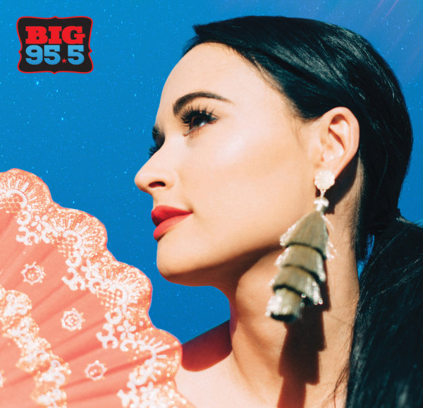 None -      Enter for a chance to win tickets to see Kacey Musgraves  January 31, 2019 at Chicago Theatre!