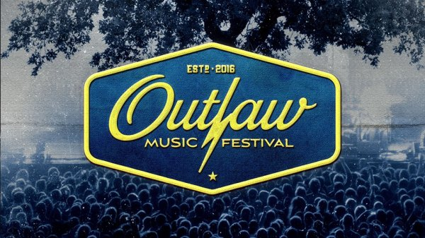 None -  Win Tickets: Outlaw Music Festival on 6.28.19 at the Hollywood Casino Ampitheatre!
