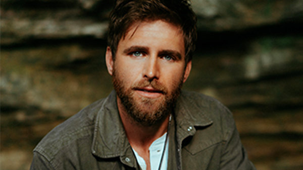 None - Win Tickets: Canaan Smith on 2.22.20 at Joe's on Weed St!