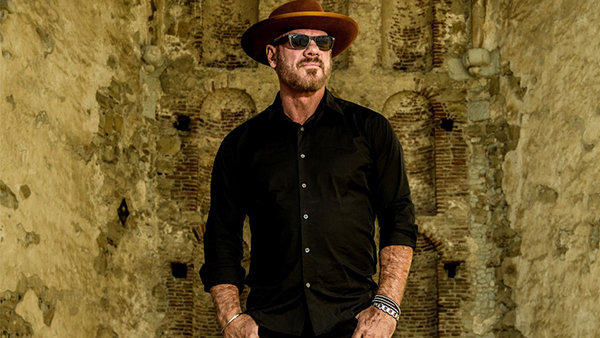 image for Win Tickets: Phil Vassar at Joe's on Weed St. 4.25.20