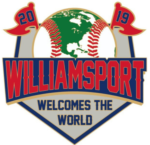 None -  Williamsport Welcomes the World 2019!