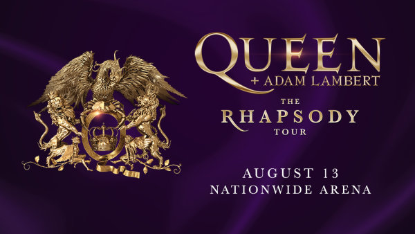 None - Queen Tickets