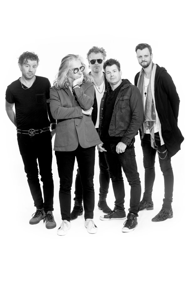 None - Collective Soul Tickets
