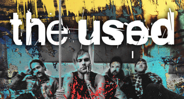 None - Win The Used Tickets