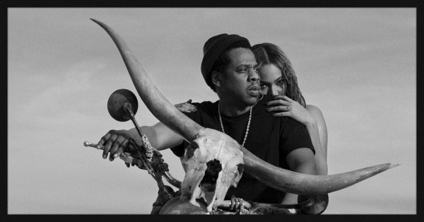 Enter to Win Tickets to See JAY-Z / BEYONCE On The Run II