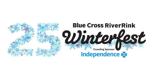 None - Win VIP Skating Passes to Blue Cross RiverRink Winterfest