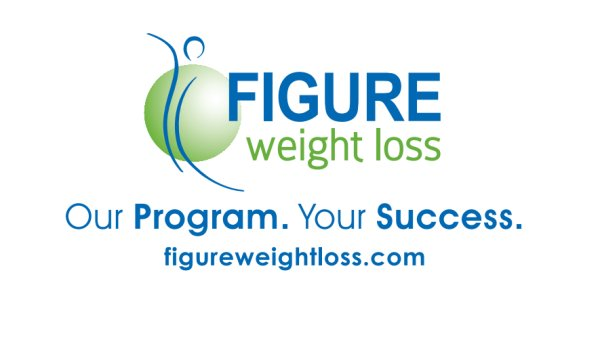 None - Win a fitbit Alta Activity Tracker, courtesy of Figure Weight Loss!