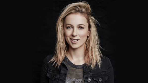 None - Win a pair of tickets to see Iliza Shlesinger at Taft Theatre!