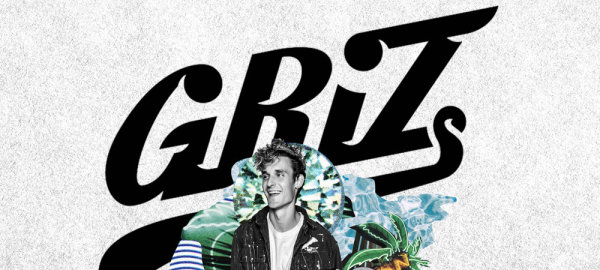 None - Win tickets to see GRiZ at PNC Pavilion!
