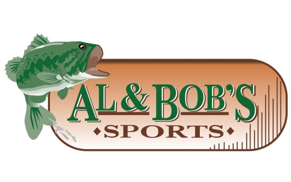 image for  Win Cool Fishing Gear with the WOOD Radio/Al & Bob's Gone Fishin' Contest!