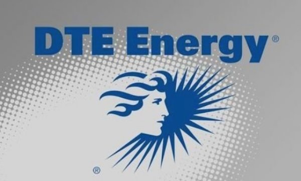 None -     Win $25,000 With The DTE Energy Small Business Spotlight in 2019!