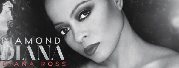 None -  Win Tickets To See The Legendary Diana Ross at Devos Hall!