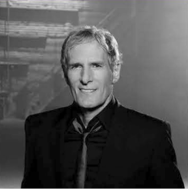 None - Beat the Box Office with Michael Bolton