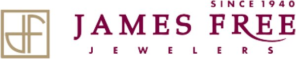 None - James Free Jewelers Mother's Day Giveaway