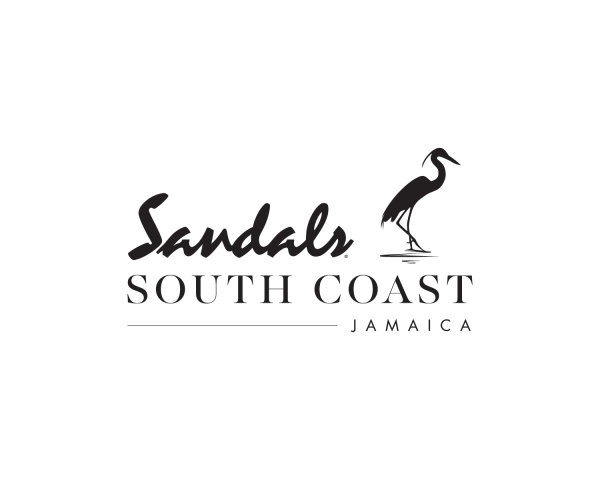 None - Sandals® Resorts Trip Giveaway