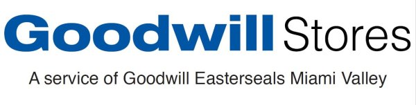 None - $100 Goodwill Easterseals gift card