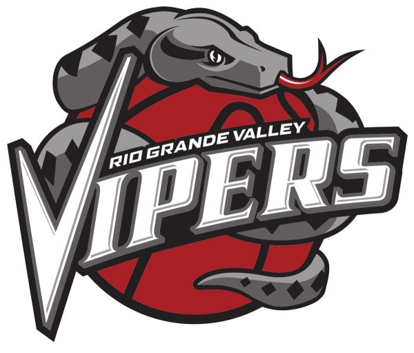 None - Register to win RGV Vipers Tickets!