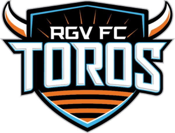 None - Register to win RGV Toros Soccer Tickets!