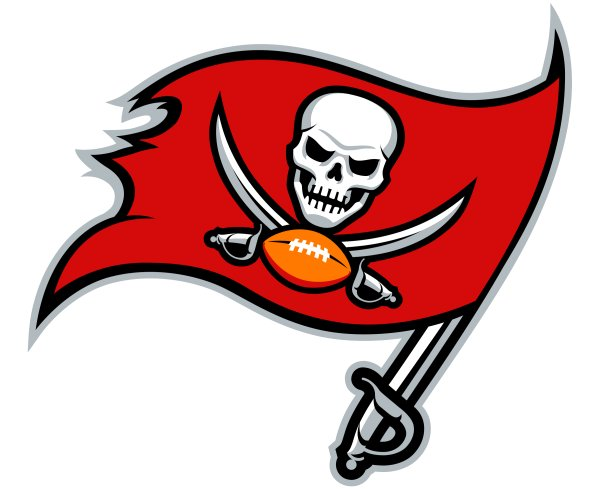 None - Win tickets to an upcoming Tampa Bay Buccaneers game