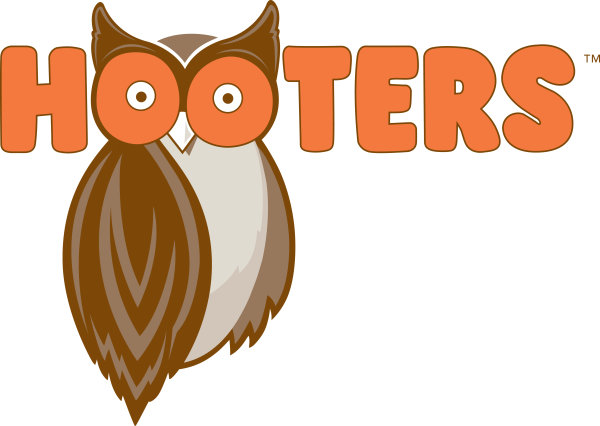 image for Win a $50 gift card from Hooters!