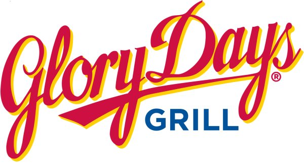 image for Win a $50 gift card from Glory Days Grill