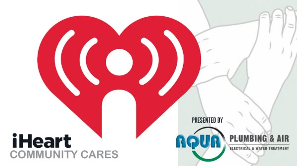 image for iHeart Community Cares PSA Submission