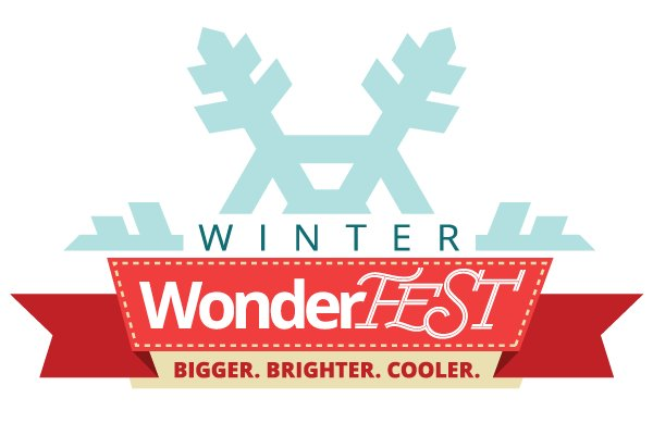 None - Winter Wonderfest Tickets
