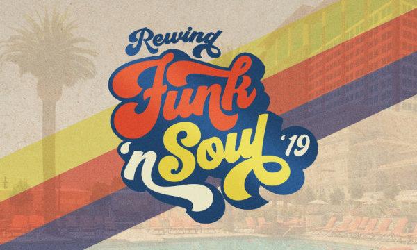 None -  Win Rewind | Funk 'N Soul Tickets!